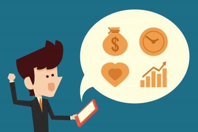 Gambar dan Blog Informasi, Motivasi serta Pengembangan Diri untuk Sukses