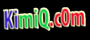 kimiq.com