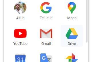 Cara Membuat Tugas Online dengan Google Form