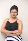 kruthika jayakumar new photos-thumbnail-19