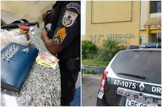 http://vnoticia.com.br/noticia/2472-jovem-preso-por-trafico-de-drogas-em-santa-clara