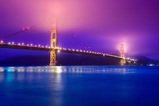Мосты, символы