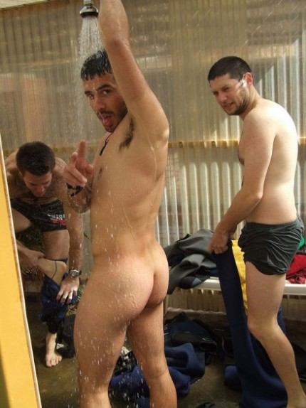 racconti sauna gay Ercolano