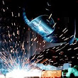 WELDER & WELDING MACHINE FAQs