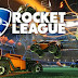 ROCKET LEAGUE HOT WHEELS TRIPLE THREAT-PLAZA