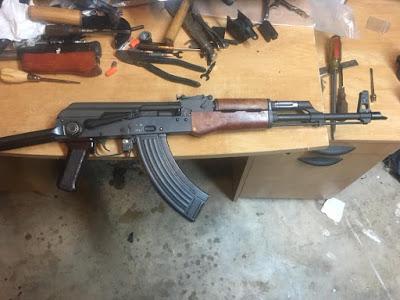 AK-Underfolder-Build