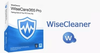 تحميل برنامج صيانة وتسريع اداء الجهاز Wise Care 365