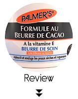 http://www.cosmelista.com/2015/12/palmers-beurre-de-soin-formule-au.html