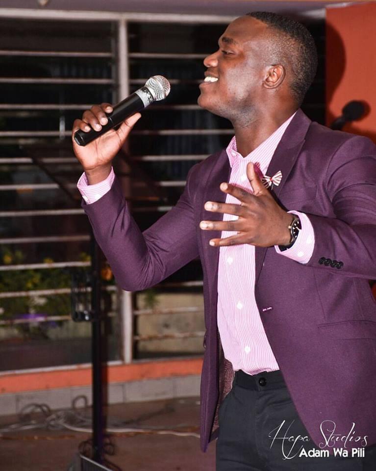 Download video: aslay – ananikomoa – nyimbo mpya.