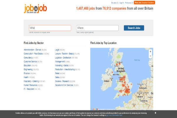 Job-Search-Jobs- Job-Vacancies- Job-Opportunities-JobisJob-United Kingdom-600x400