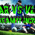BAR vs VLD Dream11 Team Prediction | Fantasy Team News | Preview and play 11