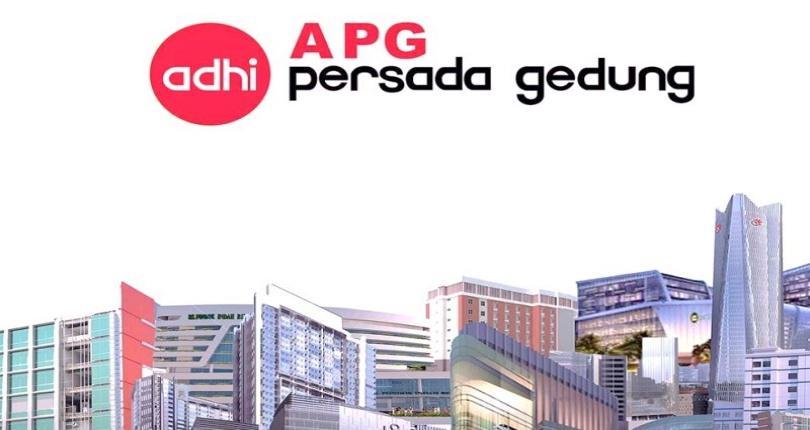 Adi Persada Gedung Buka Loker Resmi Lagi, Cek Selengkapnya !!!