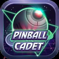 Pinball Cadet v1.5 Mod