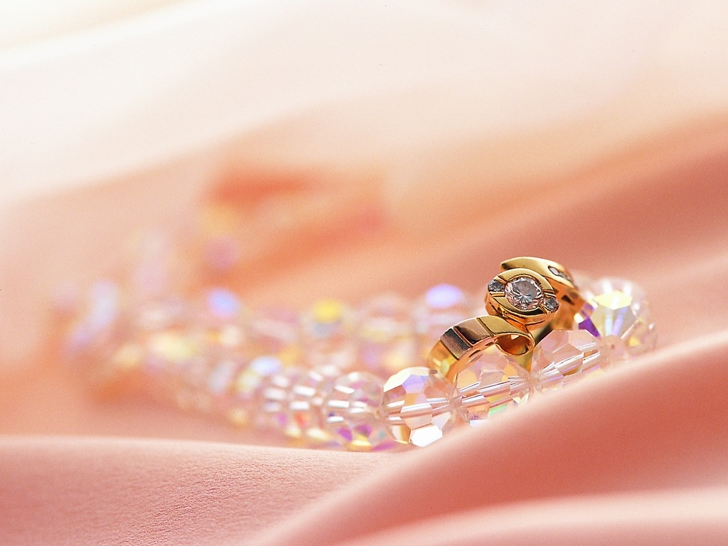 OK Wedding Gallery: Jewellery Backgrounds | Jewelry ...