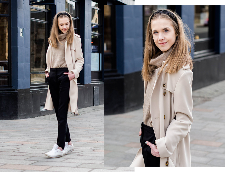 how-to-get-out-of-a-style-rut-fashion-blogger-outfit-inspiration