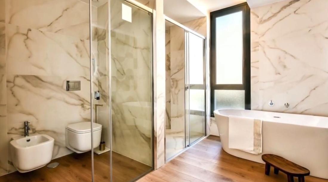 9 Interior Design Photos vs. Finestrat, Spain Luxury Villa Tour