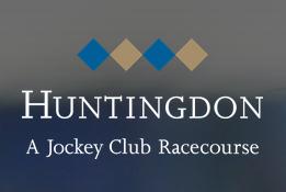 Huntingdon racecourse, racecourse directory, horse racing,
