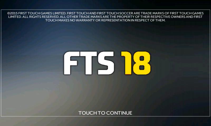 fts 18 rar