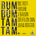 Mc Fioti Ft. Future, J Balvin, Stefflon Don Y Juan Magan — Bum Bum Tam Tam (AAC Plus M4A)
