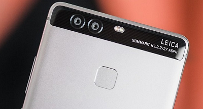 Harga Huawei Honor V8 terbaru