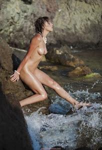 Wild lebian - feminax%2Bsexy%2Bgirl%2Beddison_29930%2B-%2B06.jpg