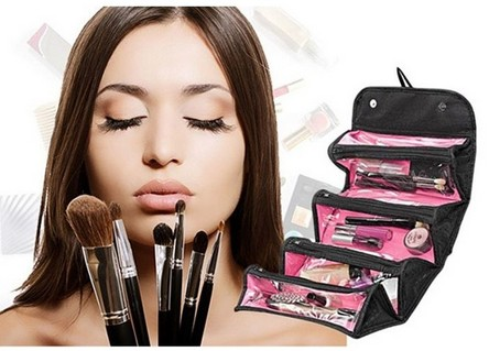 Tips dan Panduan Penting Seputar Kosmetik