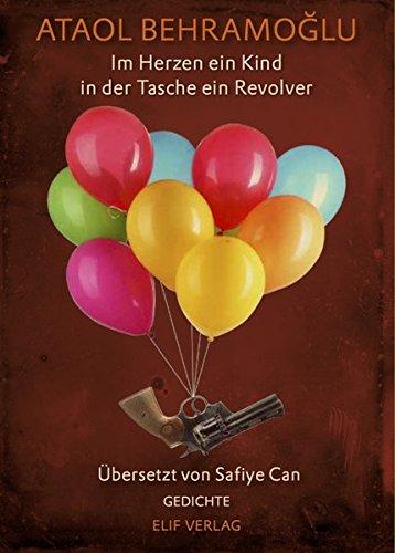 Annette Gonserowskis Lyrik Blog German Poems Poesia De