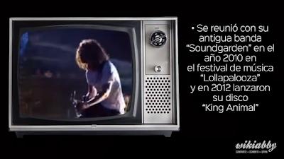 chris-cornell-reencuentro-soundgarden-lollapalooza