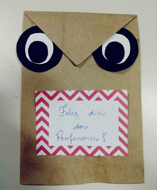blog-inspirando-garotas-diy-dia-dos-profesores-monica-cipriano