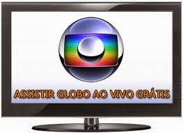 Globo Ao Vivo | Assista Tv Online Gratis - Tv On Line