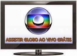 Assistir Rede Globo Ao Vivo pela Internet 24 Horas Grátis