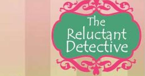Book Review: The Reluctant Detective, By Kiran Manral
