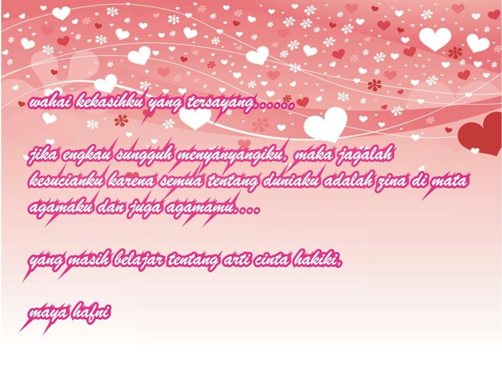 Download Undangan Gratis | Desain Undangan Pernikahan & Khitan ...