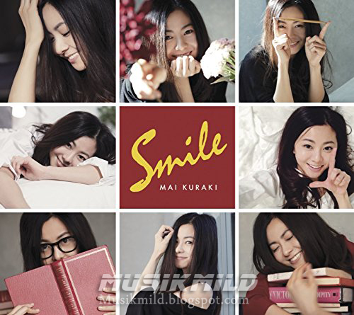 Download Lagu Mai Kuraki Terbaru