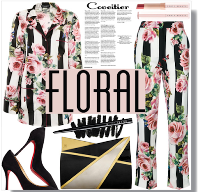 https://www.polyvore.com/untitled_1435/set?id=233598598