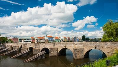 podul prezintă pierderea în greutate)