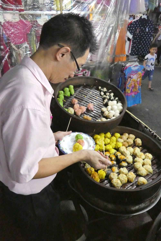 katiecrackernuts.blogspot.com.au || dim sum Kuala Lumpur Malaysia