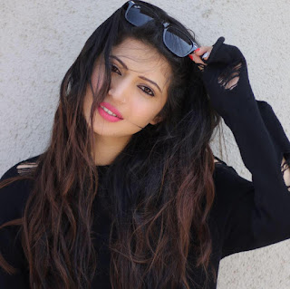 Charlie Chauhan instagram, facebook, height, and kunwar amar, kunwar amar and, biography, roadies 7, hot, and kunwar amar married, twitter, age, wiki, biography Charlie Chauhan instagram, facebook, height, and kunwar amar, kunwar amar and, biography, roadies 7, hot, and kunwar amar married, twitter, age, wiki, biography get whole information and details about her here
