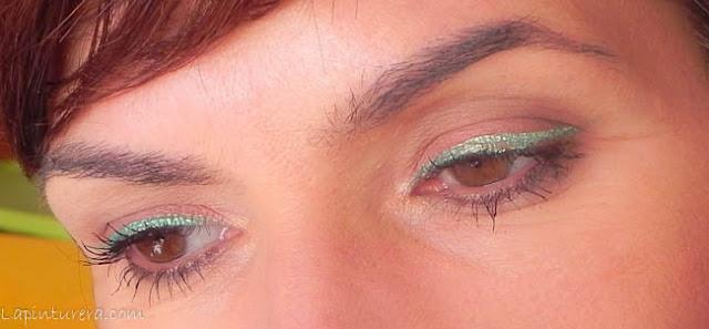 zoom ojos 2
