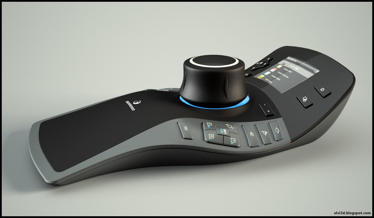 Septiembre 2012 alvi jimgo dise o 3d en zaragoza for Programas para diseno 3d