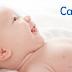 寶寶嘔吐拉肚子,是過敏性腸胃炎?乳糖不耐症?