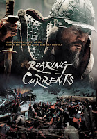 The Admiral Roaring Currents 2014 Dual Audio 720p BluRay ESubs Download