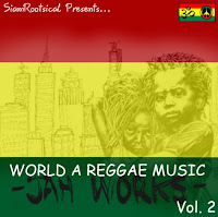 http://siamrootsical.blogspot.co.uk/2011/09/world-reggae-music-jah-works.html