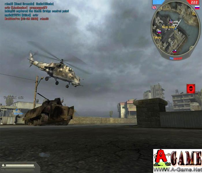 pc utorrent download 1 battlefield