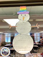 https://www.teacherspayteachers.com/Product/Snowman-Sequencing-Activity-2896671
