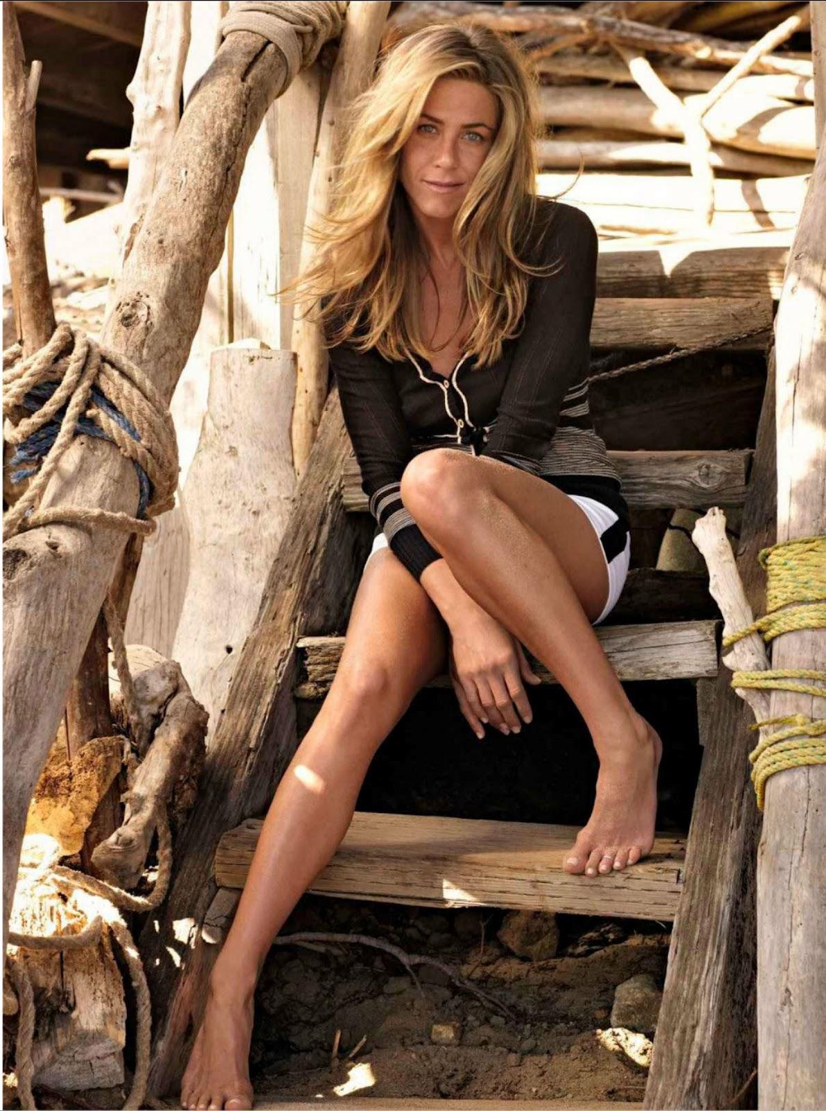 Jennifer Aniston Pinterest Beta Pics