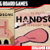 Handsome: An Elegant Word Game Kickstarter Preview