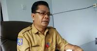 <b>BKPSDM Kota Bima Usul 273 Orang Formasi CPNSD ke Menpan</b>