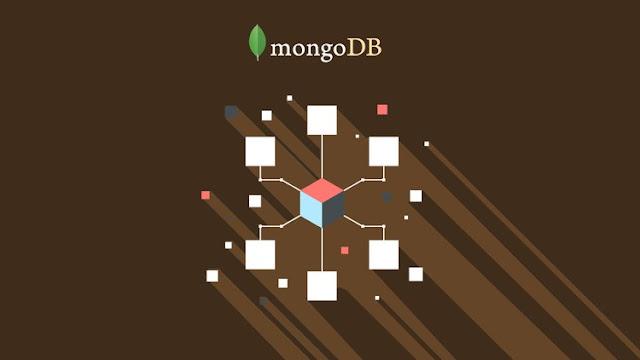 Pentesting MongoDB for absolute beginners