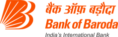 Bank of Baroda Previous Year Question